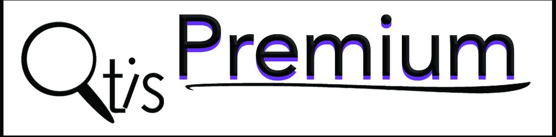 PremiumBanner copy