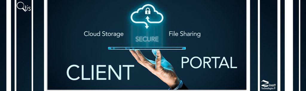 Cloud Storage4